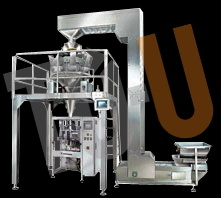 Multihead Weigher Packing Machine for Beans (TY-S1)