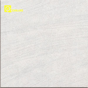 Good Price Porcelanato Floor Tiles Finish Materials On Sale