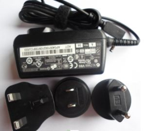 19V 2.37A Adapter for Asus Zenbook ADP-40th/ADP-45aw/N45W-01 UK Plug pictures & photos