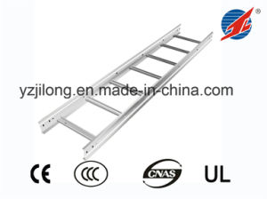 Steel Cable Ladder Weight pictures & photos