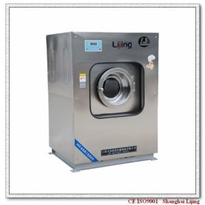 Industrial Washing Machine 15kg (XGQ-15F) pictures & photos