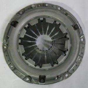 Auto Parts Clutch Cover for KIA Pride