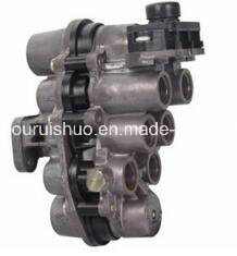 Ae4526 Multi Circuit Protection Valve Use for Daf pictures & photos