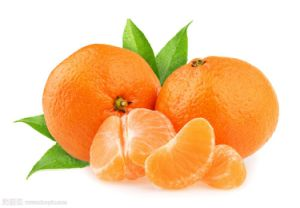 Fresh Navel Orange for Exporting pictures & photos