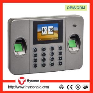 Cheapest Arabic Fingerprint Time Attendance Machine C29