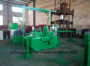 2016 Hot Sale Screw Flight Cold Rolling Mill 0086 15238032864 pictures & photos