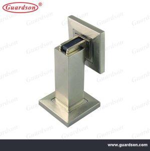 Zinc Alloy Magnetic Door Catch (302343) pictures & photos