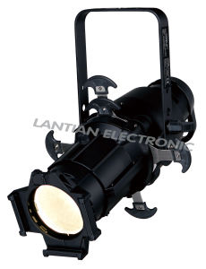 Profile Light Degree Available LED Stage Lighting for Theater pictures & photos
