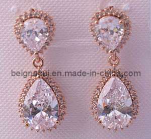 2013 Hot Selling Big Earrings