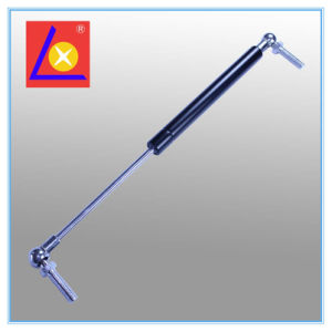 Gas Strut for Tool Box and Car Yql pictures & photos