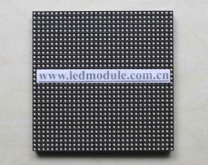 P5 Indoor Full Color LED Module (LED Display) pictures & photos