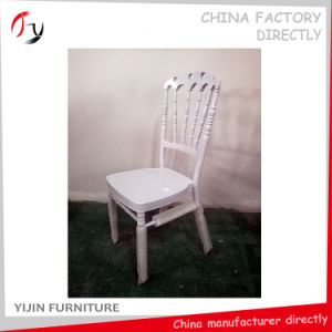 Event Planner Useful Wedding King Chair (AT-278) pictures & photos