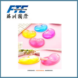 Customized Sublimation Mouse Pad of High Quality pictures & photos