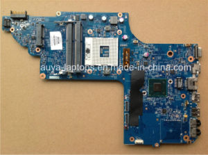 for HP M7-1000 Intel Laptop Motherboard (682042-001)