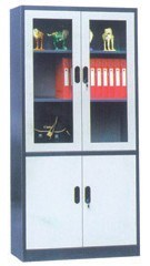 Office Cabinet (SFYL-081) , Steel Cabinet