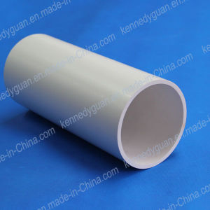 PVC Drain Pipe 75mm pictures & photos