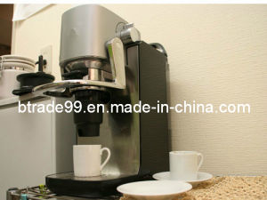 Hs Code For Coffee Maker : China Fully Automatic Espresso Coffee Machine - China Espresso Coffee Machine, Coffee Maker