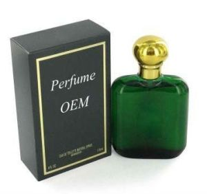 Perfumes for Man with Warm Popular pictures & photos