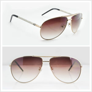 MB361 Mens Sunglasses with Alloy Frames pictures & photos