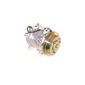 Car AC Compressor OEM 926000-57g00