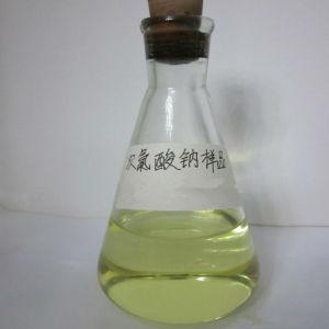 Sodium Hypochlorite/Chloros/Clorox Bleach/Clorox pictures & photos