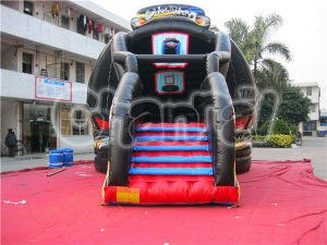 2014 Large Inflatable Football Helmet for Sale pictures & photos