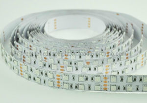 High Lumen 5630SMD LED Strips pictures & photos