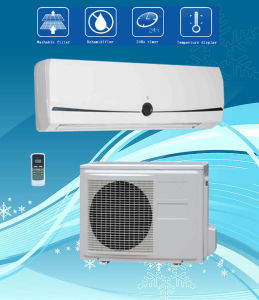 1 Ton Ductless Air Conditioner pictures & photos
