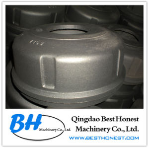 Brake Drum (Sand Casting- Grey Iron) pictures & photos