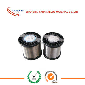 Fecral resistance heating alloy wires pictures & photos
