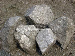 Ferro Sulphur (S45)