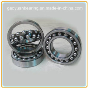NSK Quality Self-Aligning Ball Bearing (1205) pictures & photos
