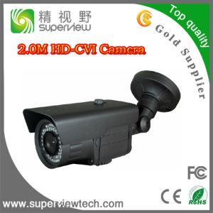 2.0megapixelhd Cvi Camera with Sony Imx322 CMOS Sensor (FSJ26-42)