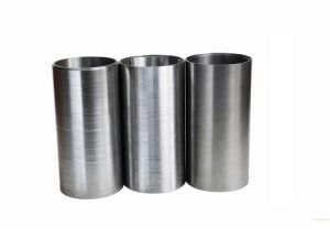 Customize Stainless Steel Made Bush Applied in Machines pictures & photos