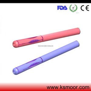 Electric Cigar, Electronic Cigarette, E-Cig (Lenlong-L1)