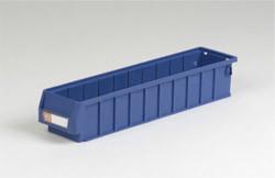 Plastic Bins (Multi-purpose Bin) Rk5109 pictures & photos
