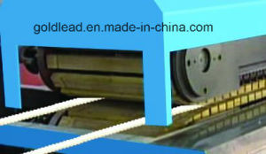Hot Sale Fiberglass Rebar Making Machine pictures & photos