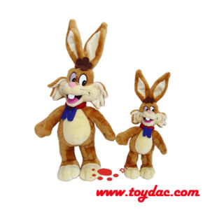 Stuffed Rabbit Promotion Rabbit pictures & photos