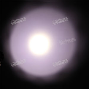 12V 5inch 60W Auxiliary 4X4 LED Driving Light pictures & photos