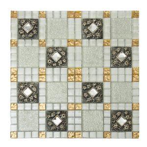 Mosaic Tile (Ma-GS1001) pictures & photos