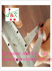 Rubber Sealing Strip for Cars, Windows, Doors and Containers pictures & photos