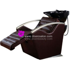 Massage Shampoo Chair (C031) pictures & photos