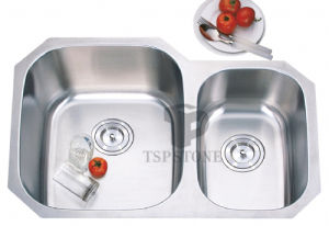 Undermount Sinks (TSPS01) pictures & photos