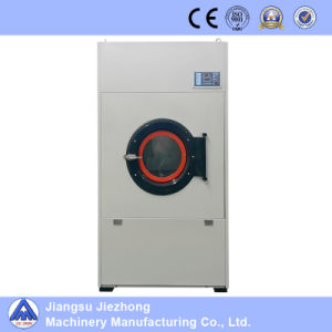 Compact Tumble Dryer/ Laundry Dryer for Hospital (HGQ-50) pictures & photos