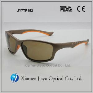 eyeglass frames online  glasses frames