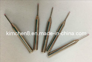 Tungsten Carbide Nozzle Wire Guide Nozzle (W0430-3-1007) pictures & photos