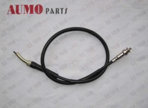 Motorcycle Tachometer Cable for Fym Fy150-3 pictures & photos