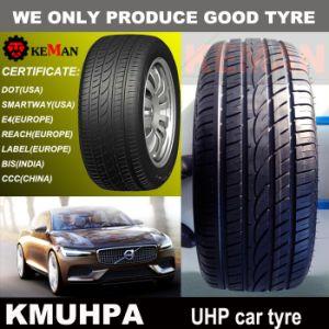UHP Tire, Sport Car Tire, Luxury Car Tire (KMPCRA) pictures & photos