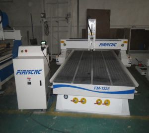 Chinese Hobby Model CNC Routers for Woodworking 1325 pictures & photos