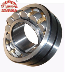 Competitive Prices Long Service Life Spherical Roller Bearing (23180-23196) pictures & photos